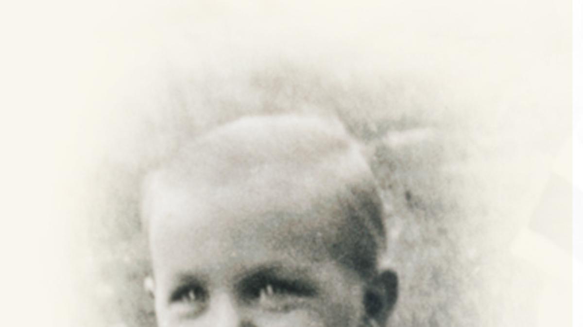 jeffery-r-holland-as-young-boy-paast-bio-b1.jpg
