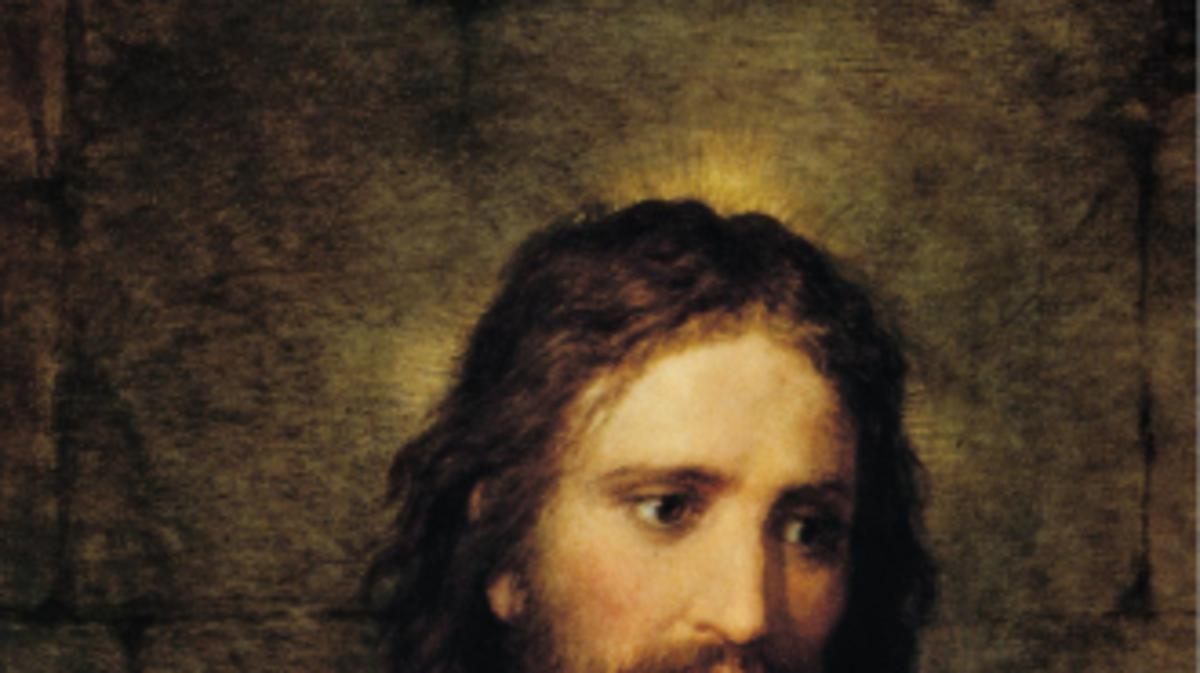christ-rich-man-art-hoffman-39484-gallery.jpg
