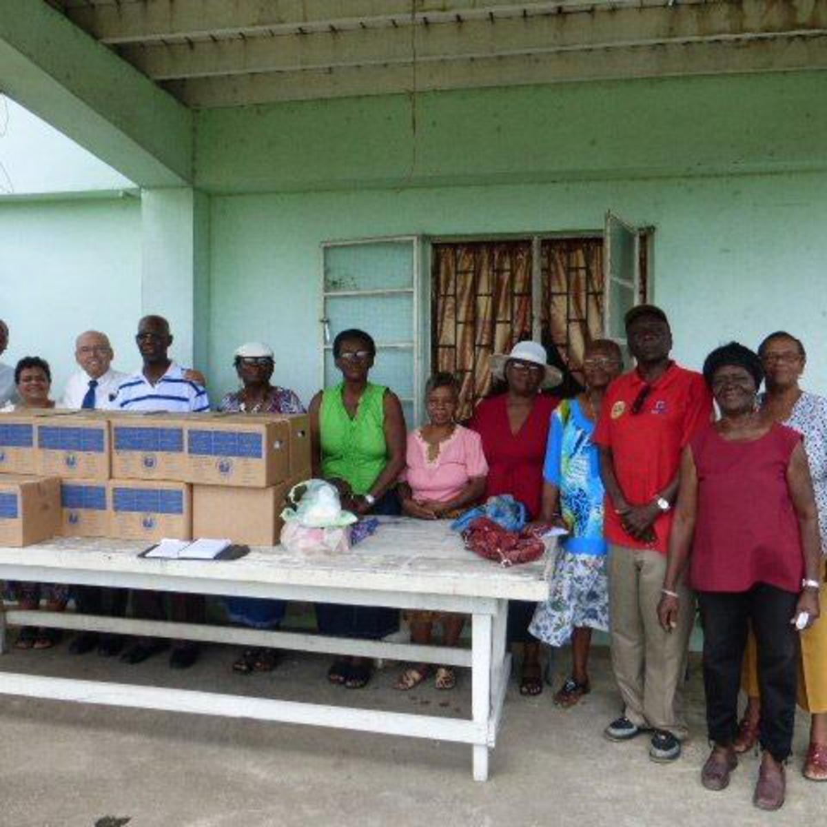 Guyana 11.jpg