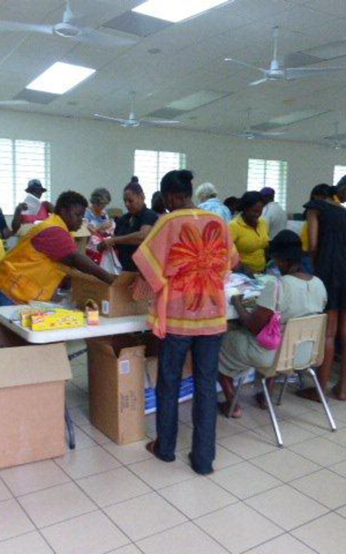 Guyana 13.jpg