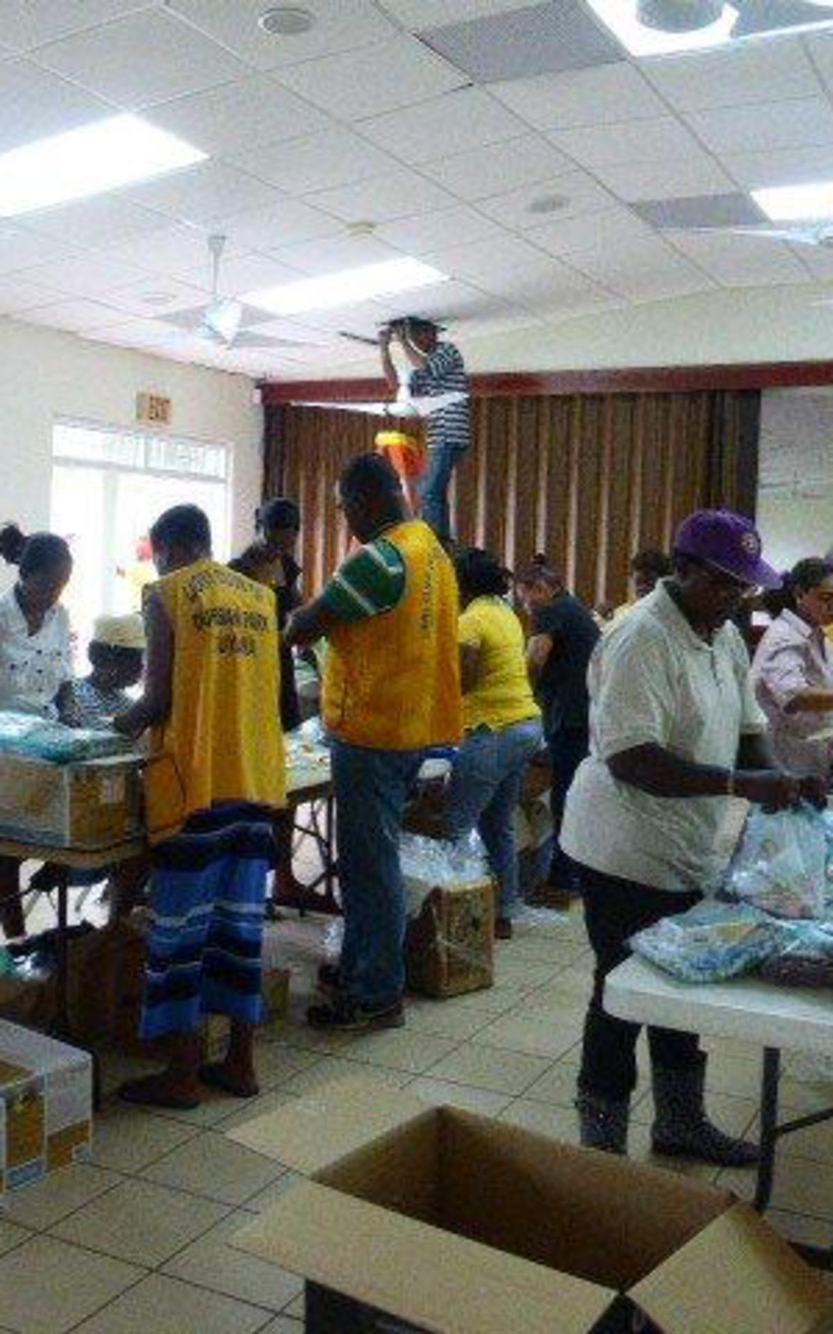 Guyana 14.jpg