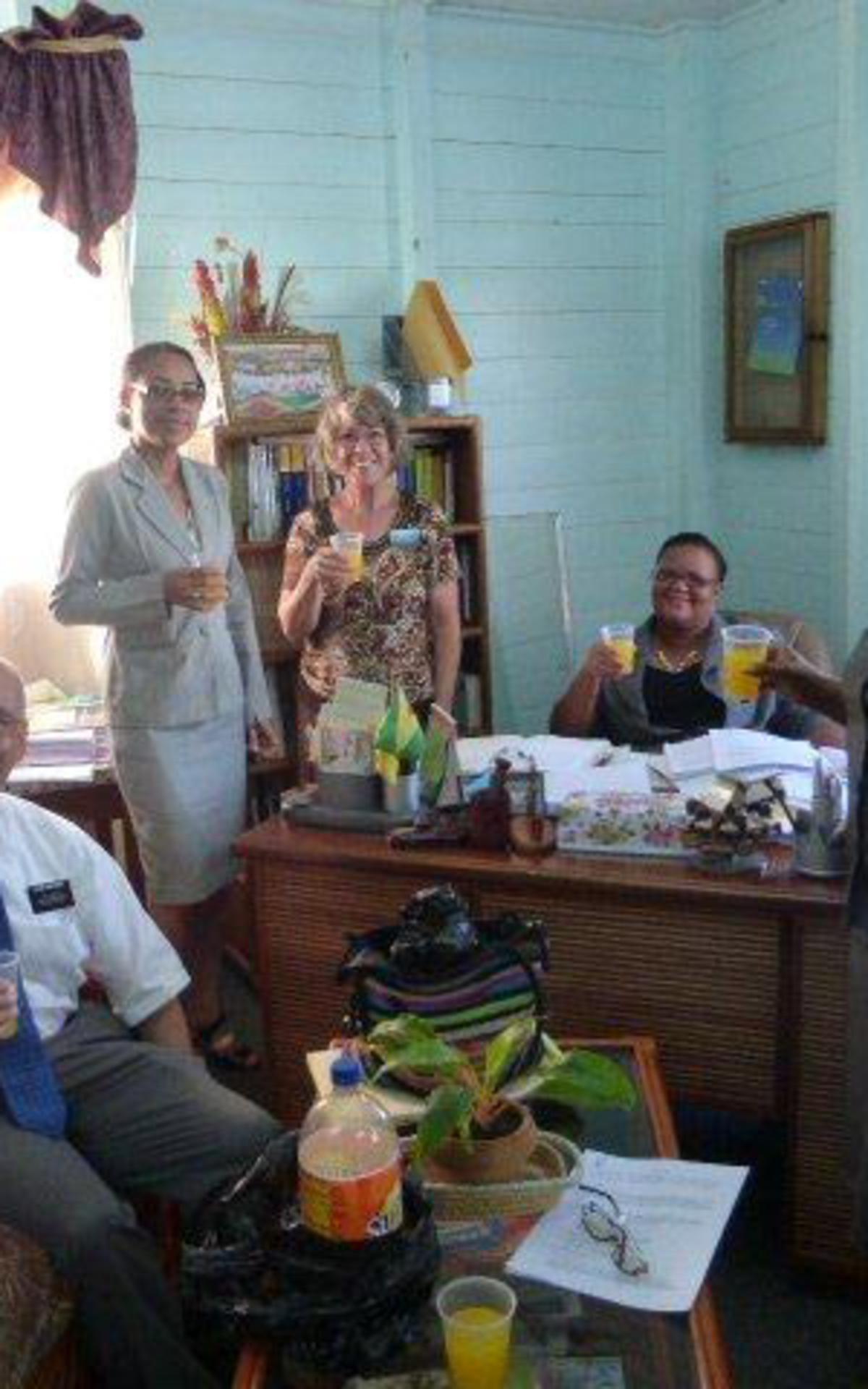 Guyana 9.jpg