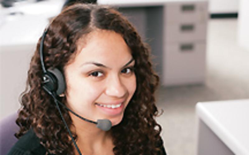 Servicios de Recursos de Empleo SUD y Agencia de empleo