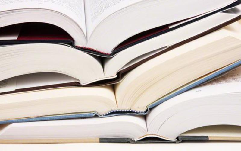 libros-educacion.jpg