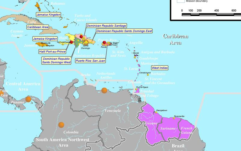 Caribbean Area Map high res crop.jpg