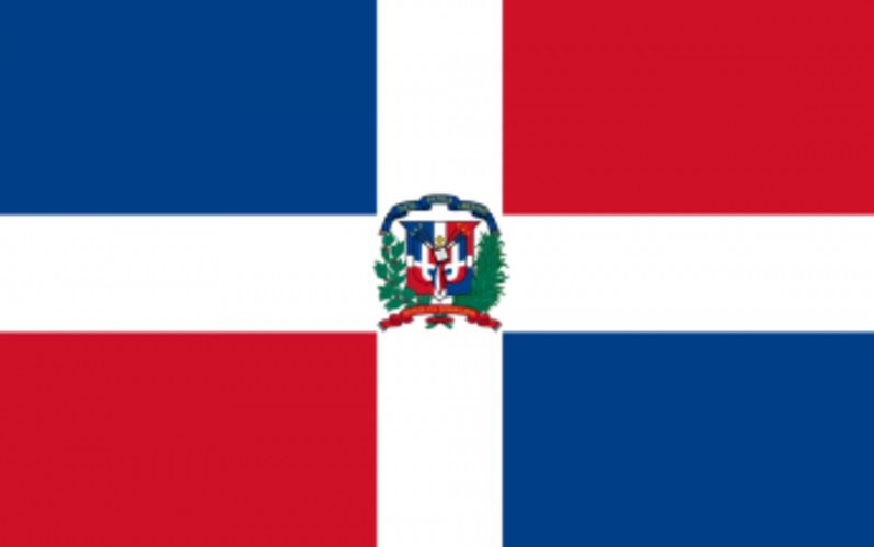 Bandera REP DOM.png