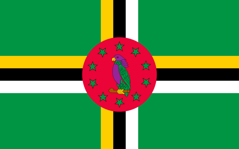 dominica-.png