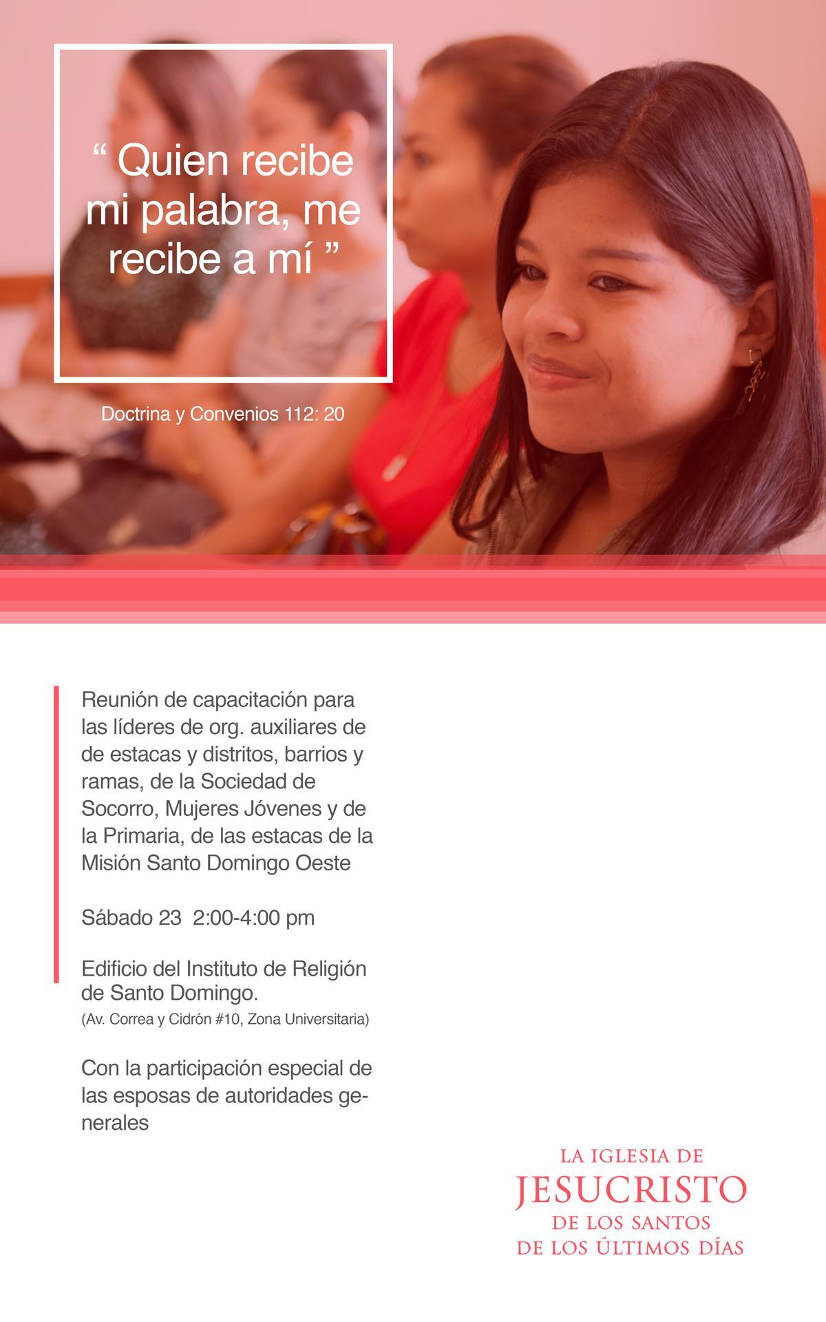 Capacitación Lideres Auxiliares.jpg