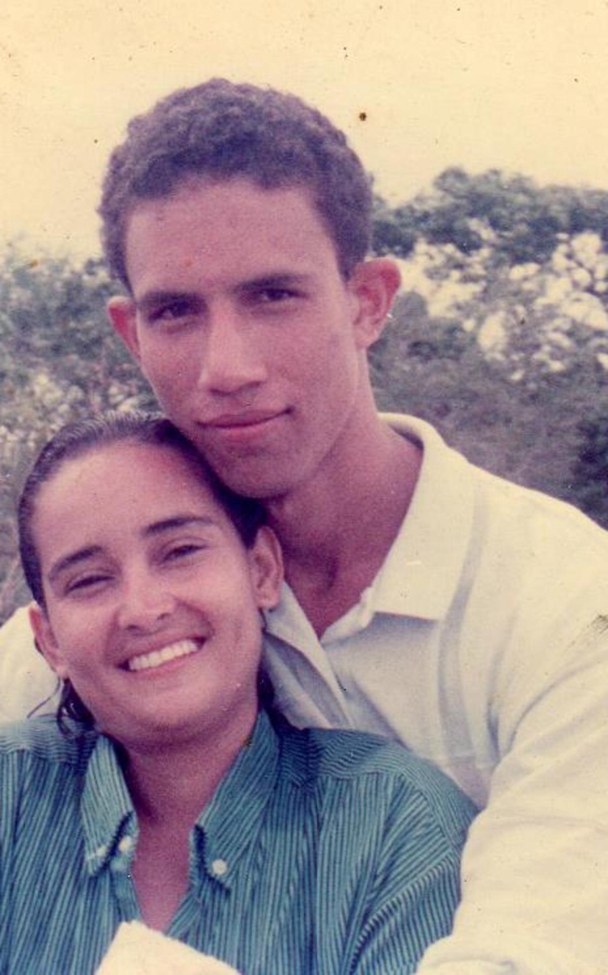 amparos1990.jpg