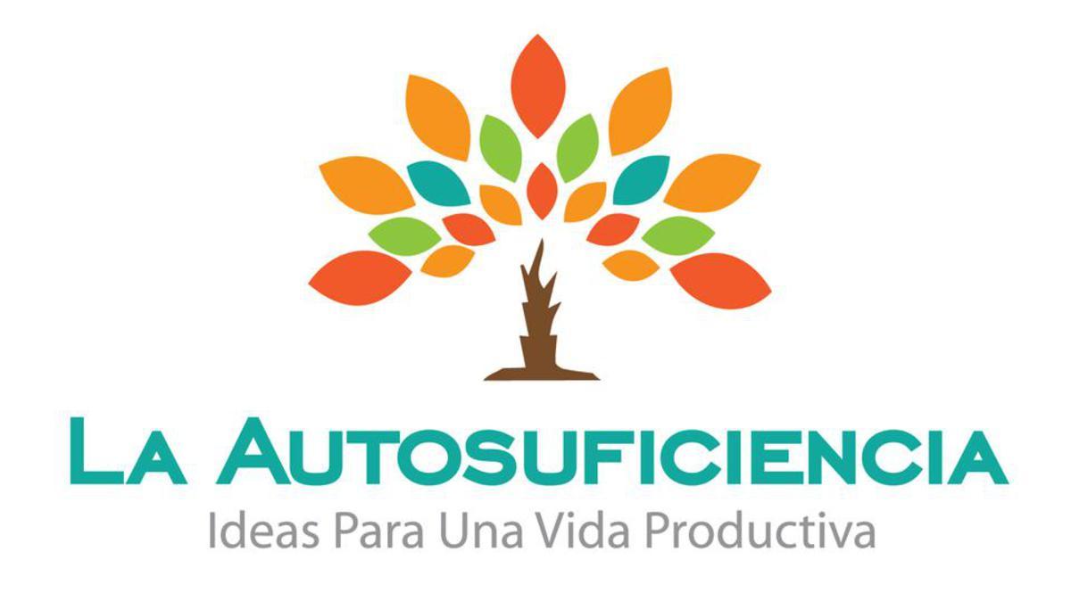 autosuficiencia_logo.jpg