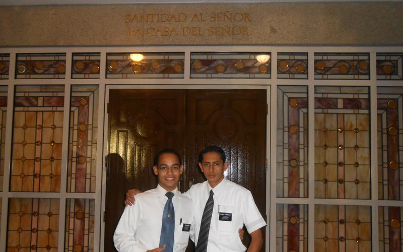 Elder Polanco y Elder Cardenas.jpeg