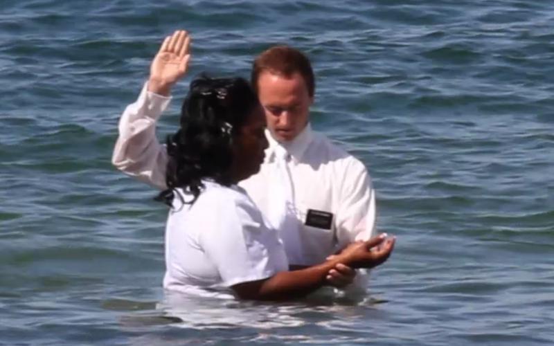 Trinidad baptism.jpg