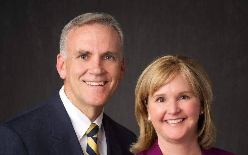 Nuckols, James H and Susan L.jpg