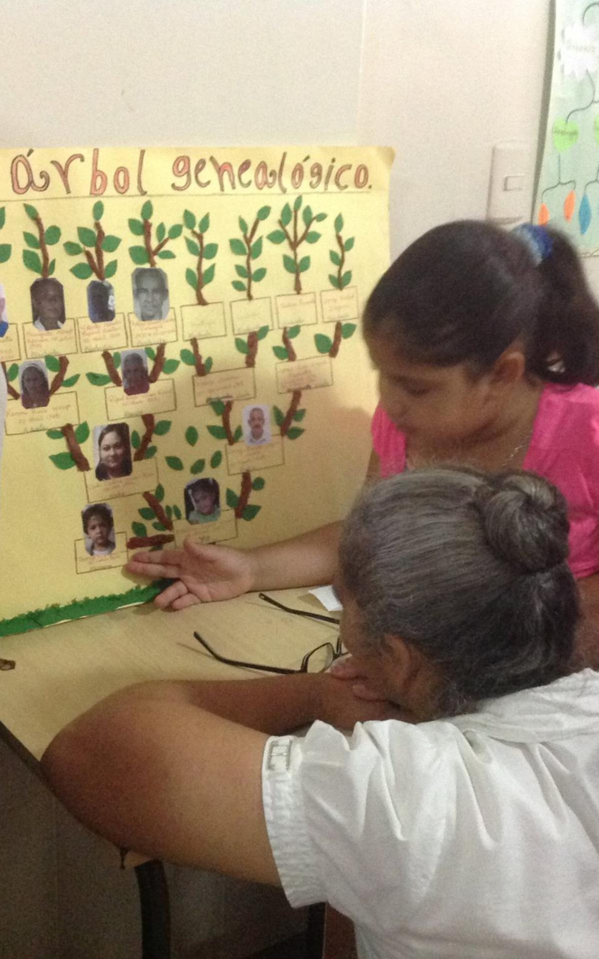 Niños de la Primaria que han trabajado con la Genealogia 4.jpg