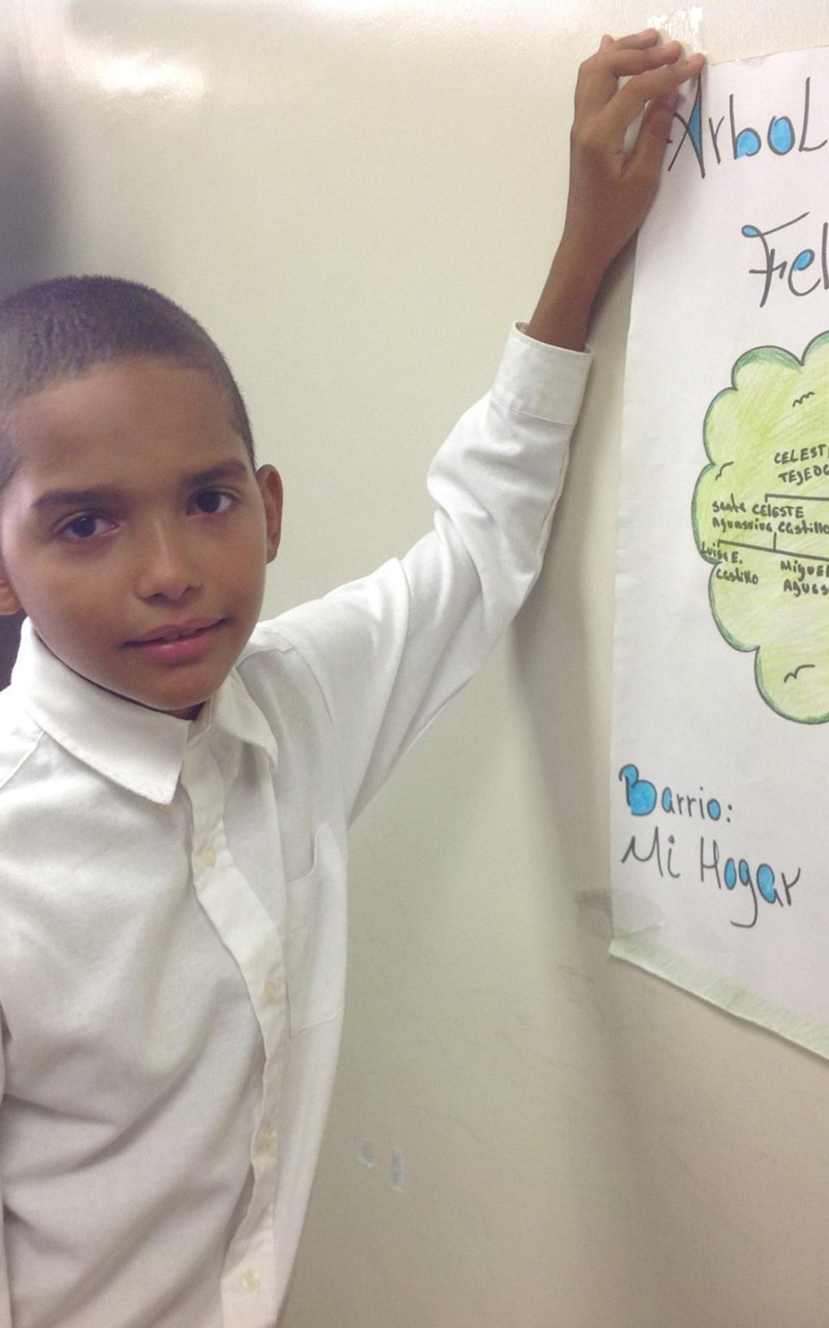 Niños de la Primaria que han trabajado con la Genealogia 6.jpg