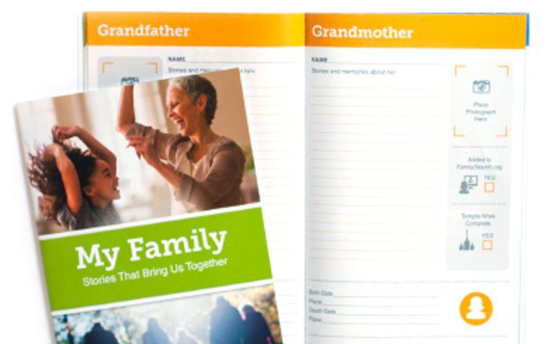 my-family-booklet.jpg