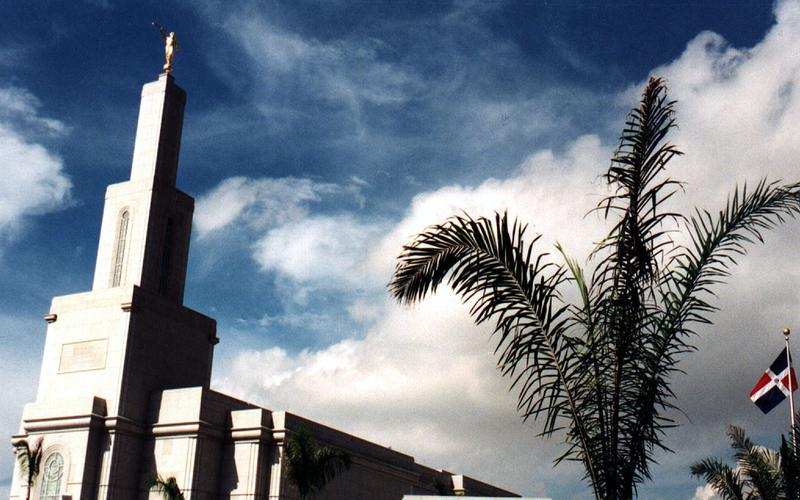 santo-domingo-mormon-temple3.jpg