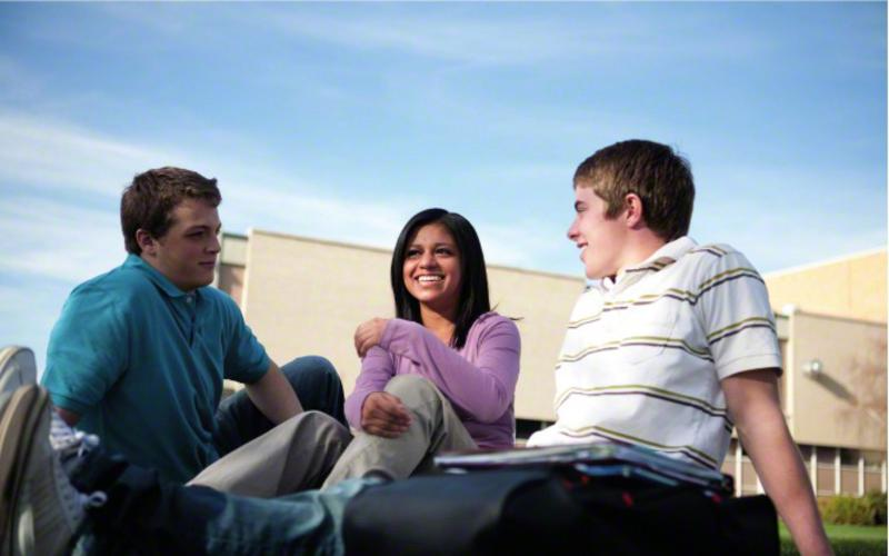 students-talking-youth-821901-gallery.jpg