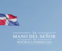 Pioneros Dominicanos.png