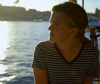 580 Girl on Boat.jpg
