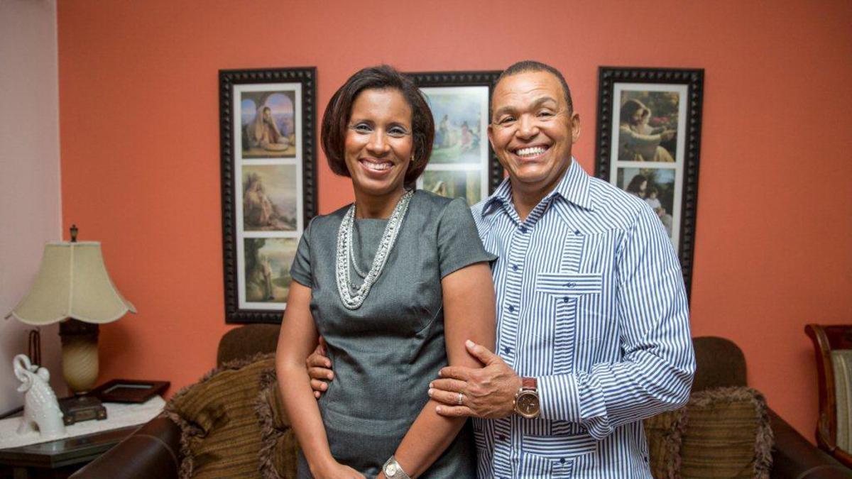 Nuestro matrimonio: Una unión a la manera del Señor