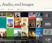 580-media library home page (1).jpg