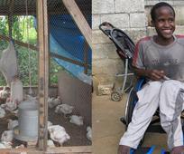 javani-parker-jamaica-lds-charities_960x378_3.jpg
