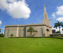 santo-domingo-mormon-temple27.jpg