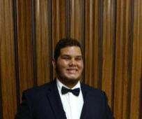 Hiram Javier Lopez Caceres.jpg