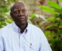 jamaica pioneer.JPG