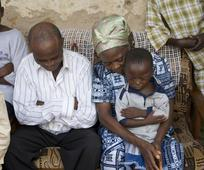 african-family-prayer.jpg