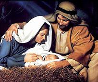 nacimiento-de-jesucristo-mormon.jpg