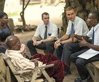 mormon-missionaries-teaching-ghana_1264621_inl.jpg