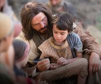 Celebrate-the-Living-Christ-This-Easter-lvl1_1-1431510-lds-church.jpg