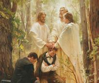 new-youth-curriculum-yw-what-is-the-priesthood-994008.jpg