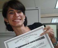 Hna. Ana Lee Graniela Lopez (Participante del PEF).jpg