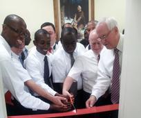 Lanzamiento de Haiti (1).jpg