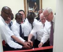Lanzamiento de Haiti.jpg