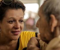 Hna. Mariat Alvarez estaca independencia Acilo de Ancianos.jpeg