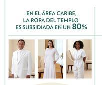 ropa del templo - afiche promo-02.jpg