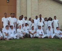 Con los misioneros.jpg