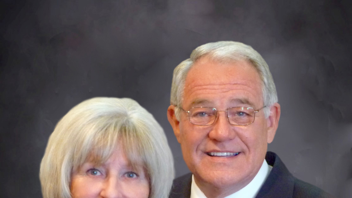 New Temple President Called to Serve in Santo Domingo