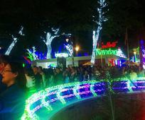 Concierto_Navidad2.jpg