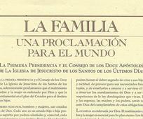 La_Familia-Una_Proclamacion_para_el__Mundo.jpg