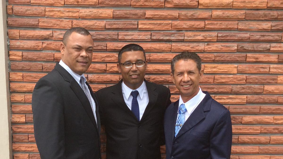 Se organiza la vigésima Estaca en República Dominicana
