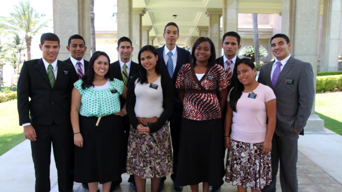 Group 2013-04-25