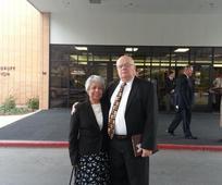 Elder y Hermana Jensen.jpg