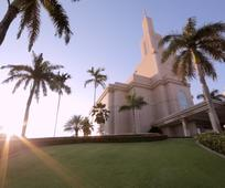 El Santo Templo.jpg