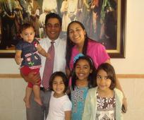 Foto Familia Diaz Gutierrez.jpg