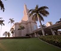 Santo templo.jpg